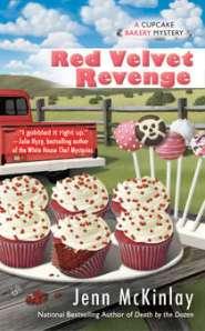 Revenge_Cover-210