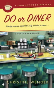 DO-OR-DINER-COVER-2