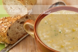 potato-soup-katherines-corner