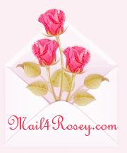 Roseys blog