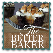 The Better Baker