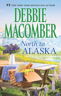 2014-02-25---North-to-Alaska-(1)-reissue