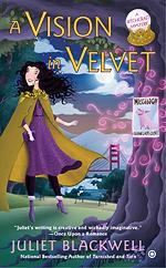 vision-in-velvet-150