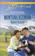 Montana Reunion