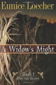 A Widows Might