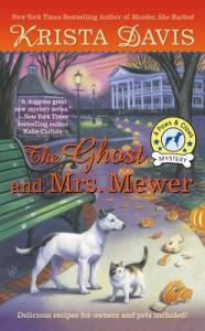 The Ghost and Mrs. Mewer