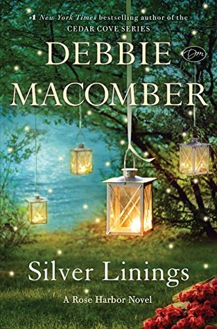 Silver Linings by Debbie Macomber